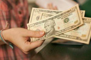 9 Side Hustle Ideas to Earn Extra Cash