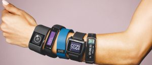 How to Get the Most Out Of Your Fitness Tracker