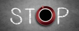 How To Quit Caffeine