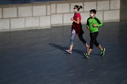 How Millennials Can Stay Fit During the Coronavirus